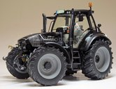 BLACK-WARRIOR-DEUTZ-FAHR-AGROTRON-6190-C-shift-1:32--MW2036