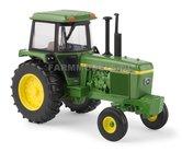 JOH-0644-John-Deere-4440-2WD-1:32-ERTL-2016-ERT45548A