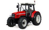 MF-6290-4WD-Massey-Ferguson-1:32-UH4096-OP=OP