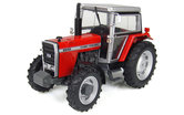 MF-2640-4WD-Massey-Ferguson-1:32-UH4107-LAST-ONES