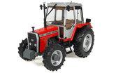 53021-Massey-Ferguson-690-4WD-1:32-(UH4088)-LAST-ONE