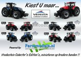 54386-Kiest-u-maar...-Vredestein-Collectors-Edition-modellen-geleverd-op-Brede-Vredestein-banden-+-Vredestein-Collectors-Edition-doos-Marge-Models-1:32