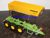 Joskin-ROS-Trans-Cargo-BC-150-7500-25-1:32-RS602014