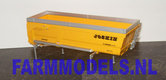 Losse-opbouw-Joskin-Trans-Cargo-1:32-ROS-Agritec-RS602014-L
