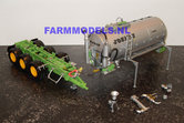 Joskin-Vacu-Cargo-ZILVER-24000-3-asser-mesttank-ROS-1:32---RS602052