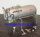 JOS-6625**-Losse-opbouw-Joskin-Vacu-Cargo-24000-zilvergrijs-1:32-RS602052-LOS