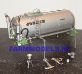 Losse-opbouw-Joskin-Vacu-Cargo-24000-zilvergrijs-1:32-RS602052-L