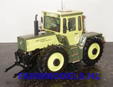 64014-Mercedes-Benz-Trac-1600-Turbo-(Weise-Toys)