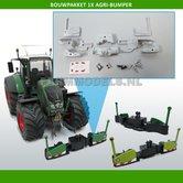 20775-AGRI-BUMPER-BOUWPAKKET-Universeel-in-breedte-verstelbaar-&-geschikt-voor-diverse-merken-1:32