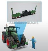 AGRI-BUMPER-FENDT-kleur-in-breedte-verstelbaar-&-geschikt-voor-diverse-merken-1:32