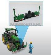 20777-AGRI-BUMPER-John-Deere-kleur-in-breedte-verstelbaar-&-geschikt-voor-diverse-merken-1:32-OP=OP