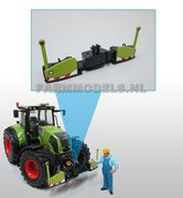 20778-AGRI-BUMPER-Claas-kleur-in-breedte-verstelbaar-&-geschikt-voor-diverse-merken-1:32