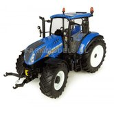 New-Holland-T5.120-1:32-UH4957