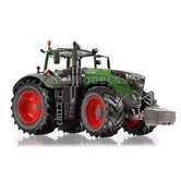 Voorserie-Model-Stage-2-(oude-kleur)-Fendt-1050-Vario--Lim.-Ed.-1050-st.-1:32-SMALL-DAMAGE--LAST-ONE