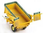 Dangreville-9-Ton-1-assige-kipwagen-1:32-RS602182