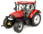 Case-IH-Maxxum-145-CVX-1:32----UH4925---LAST-ONES