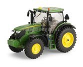 JOH-4610**-John-Deere-6215R-MFD-ERTL-2016-Prestige-Collection-1:32-ERT45522