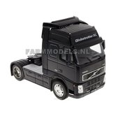 DARK-BLUE-Volvo-FH12-2-Axle-WELLY-WEL32630B-1:32-LAST-ONES