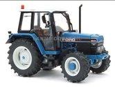 Ford-5640-SLE-4WD-Digitaal-Dashbord-+-SLE-Versnellingspook-1:32--IM001-02