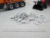 86037-50x-Grass-beton--Berm-erf-verharding-Beton-Licht-grijs-1:32-(23278)-LAST-ONES