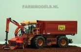634.--Vredo-trac-met-Ufkes-Greentec-snipper-opbouw