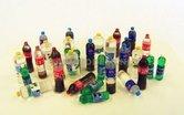 86009-Cola-flessen-32-delige-set-(PLM446)