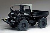 STOTZ-ZWART-Unimog-406-(U84)-Stotz-1:32---MW2040