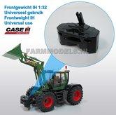 20773-Frontgewicht-Case-IH-Universeel-Zwart-Die-Cast--1:32
