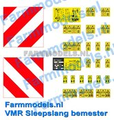 VMR-15038-VMR-Veenhuis-Sleepslang-bemester-stickerset-zoals-op-het-Farmmodels-bouwpakket-gebruikt-1:32