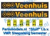 VMR-15039-VMR-Veenhuis-Zwenkarm-(Sleepslang)-bemester-stickerset-zoals-op-het-Farmmodels-bouwpakket-gebruikt-1:32