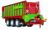 Strautmann-Tera-Vitesse-CFS-5201-DO-1:32-WK77336