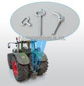20811-gedetaileerde-pin-set-voor-trekhaak-machine-3-stuks-1:32