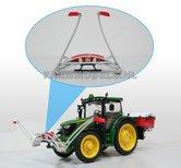 Fritzmeier-Crop-Sensor-1:32-LAST-ONES