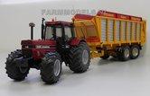 604.-VMR-Veenhuis-SW-450-silage-wagen-Full-Options-nu-op-Vredestein-en-Michelin-banden-verkrijgbaar