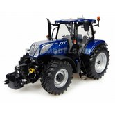 New-Holland-T7.225-Blue-Power-(UH4976)-1:32-2016-Edition