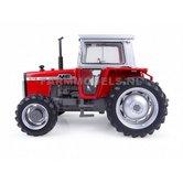 53018-Massey-Ferguson-575-4WD--4WD-Grijze-Cabine--UH5203--UH-2017