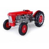 Ferguson-35-Special-(1958)-1:32-UH4992