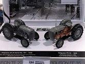 Collector-Set-70-Years-Ferguson-TE-+-FE35-1:32-UH5206