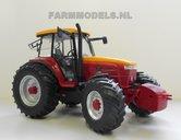 553.-New-Holland-G240-Jan-Veenhuis-Fabrieks-trekker-in-Jan-Veenhuis-kleur