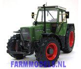 50093-Fendt-615-Turbomatic-E--Nieuwe-uitvoering-1:32-LAST-ONES