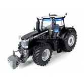 BLACK-Massey-Ferguson-8737-Black-Beauty-Lim.-SIMA-ed.-1:32-UH5205--LAST-ONES