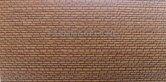 88221-1x-karton-muurdeel-met-Reliëf-250-x-125-x-0.3-mm-t.b.v.-(bewaar-)-loods-stal-kantoor-huis-1:32-(170611)