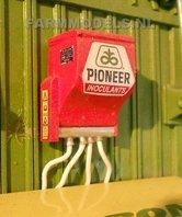 Pioneer-Inoculants-Bak-verdeler-bouwkitje-1:32