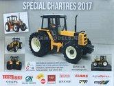 Renault-TX-145-14-TX-16-(1981-1986)-Lim.-Ed-1:32-Chartres-2017--REP-ACA2017LIMI-LAST-ONES