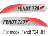 FEN-07520-Fendt-UH-720-Vario