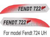 FEN-07522-Fendt-UH-722-Vario