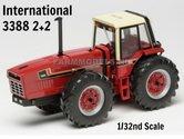 IH-3388-International-2+2-Snoopy-1:32---ERT44119
