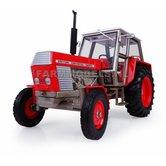 54570-Zetor-Crystal-12011-Rood-Brons-2WD-1:32--UH-2017