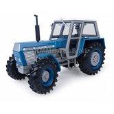 54581**-Zetor-Crystal-12045-4WD-BLAUW-1:32--UH-2017