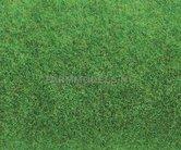 74991-Grasmat-licht-groen-100-x-250-cm-(FA180755)